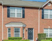 1101 Downs Blvd Apt 182 Unit #182, Franklin image