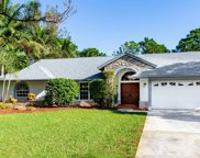 7253 154th Court N, Palm Beach Gardens image