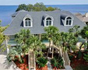 4940 Hickory Shores Boulevard, Gulf Breeze image