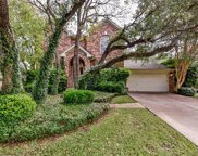 3730 Royal Port Rush Dr, Round Rock image