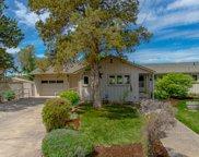 501 Nw Canyon  Drive, Redmond image