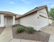1383 W Orchid Lane, Chandler image
