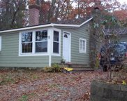 15 Birch DR, Exeter image