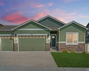 5473 Shoshone Drive, Frederick image