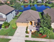 1229 Bolle, Rockledge image