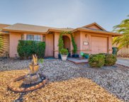 5372 S Carriage Hills, Tucson image