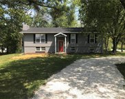 6079 Keithley, Troy image