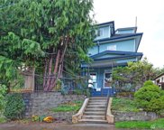 153 26th Ave, Seattle image
