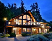 13760 Donnell Rd, Anacortes image