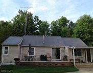 33312 Scenic Highway, Bovey image