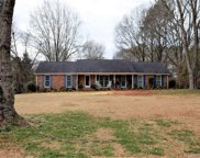 5931  Beaver Dam Lane, Mint Hill image