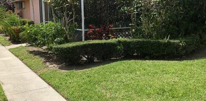 3402 Lakemont Court, Palm Beach Gardens