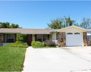 8831 Saint Regis Lane, Port Richey image