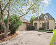 10534 Oak Bend, Baton Rouge image