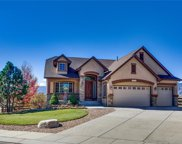 15906 Bridle Ridge Drive, Monument image
