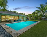 150 Kuulei Road, Kailua image
