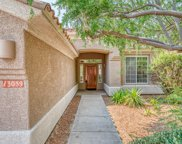 13059 N Sunrise Canyon, Marana image