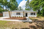 103 Meadow Wood Loop, Daphne image