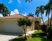 2826 James River Road, West Palm Beach image