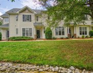 2084 Gable Way  Lane, Matthews image