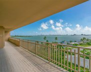 11113 Biscayne Blvd Unit #651, Miami image