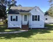409 MAULDEN STREET, Conway image