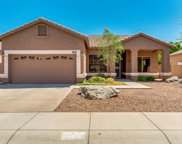 5423 W Morgan Place, Chandler image