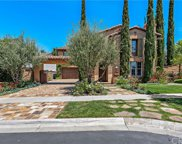 32     Tranquility Place, Ladera Ranch image