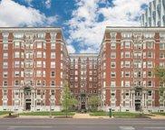 4954 Lindell Boulevard Unit #3W, St Louis image