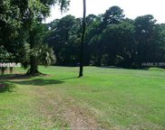 44 Woodbine  Place, Hilton Head Island image