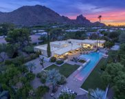 5936 E Solcito Lane, Paradise Valley image