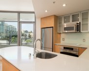 1441 9th Ave Unit #601, Downtown image