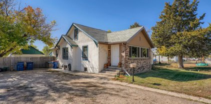 4100 W 76th Avenue, Westminster