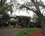 2713 Forest Club Drive, Plant City image