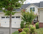 44351 OAKMONT MANOR SQUARE, Ashburn image