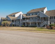 1920 Bent Grass Dr. Unit 35-N, Surfside Beach image