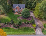 8206 Seaview Drive, Chesterfield image