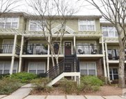 660 Barnett Shoals Road Unit #223, Athens image