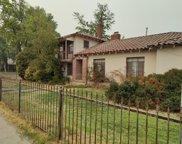 640 W Mckinley, Fresno image