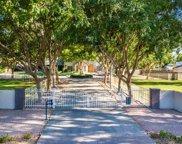1317 W State Avenue, Phoenix image
