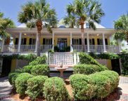 3011 Waterway Boulevard, Isle Of Palms image