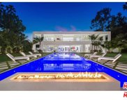 916 OXFORD Way, Beverly Hills image