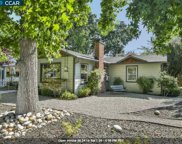 100 Polley Ln, Pleasant Hill image