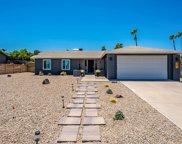 901 E Monte Cristo Avenue, Phoenix image