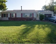 665 S Lynnhaven Road, South Central 1 Virginia Beach image