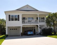 609 24th Ave S, North Myrtle Beach image