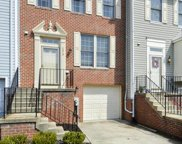 2473 WARM SPRING WAY, Odenton image
