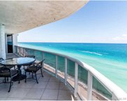 16711 Collins Ave Unit #1907, Sunny Isles Beach image
