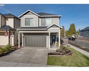 2747 25TH  PL, Forest Grove image