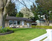 2326 N 120th St, Seattle image